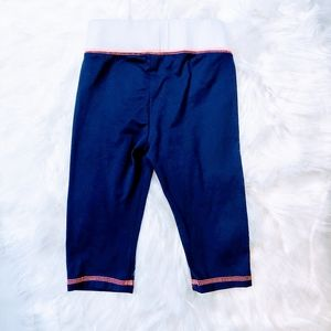healthtex Matching Sets - Toddler Activity Wear Leggings & Top Size: 3T